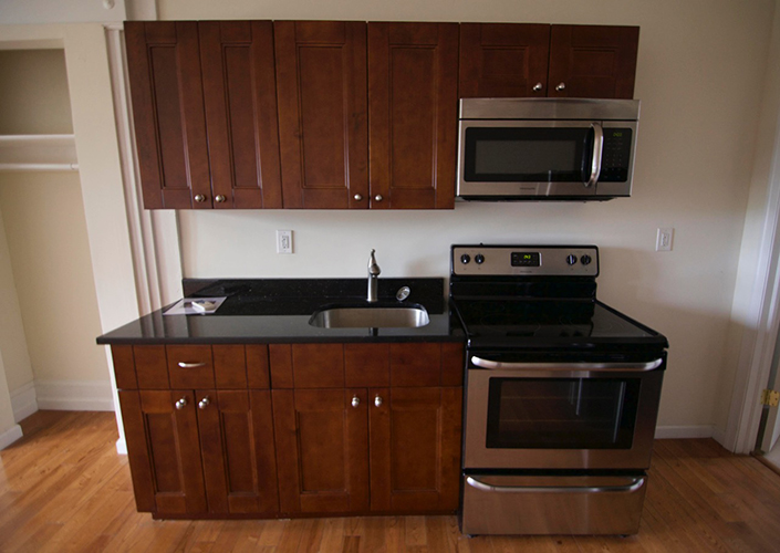 builders kitchen cabinets 1856 n 16th st apt 3f 1856