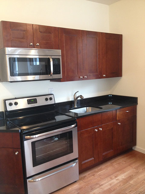builders kitchen cabinets 1856 n 16th st apt 3r 1856