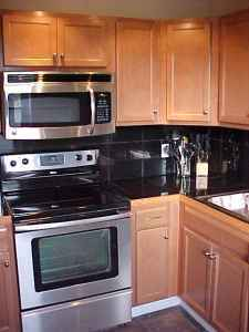 build kitchen cabinets 1854 n 16th st apt 2 1854